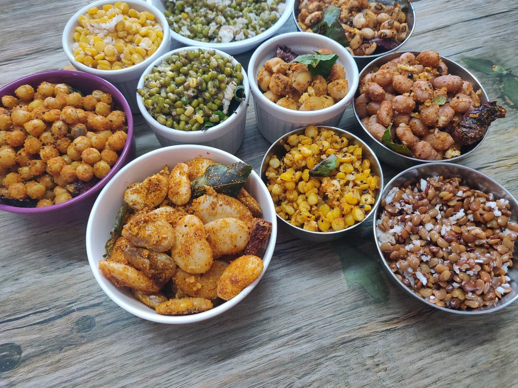 Navrathri_sundal_varieties - 121675838_684340268861187_6829206989788218237_n