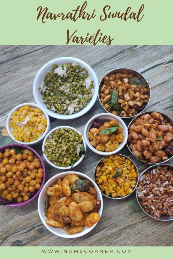 Navrathri_sundal_varieties - 121775693_349259969845733_6855817813948832176_n