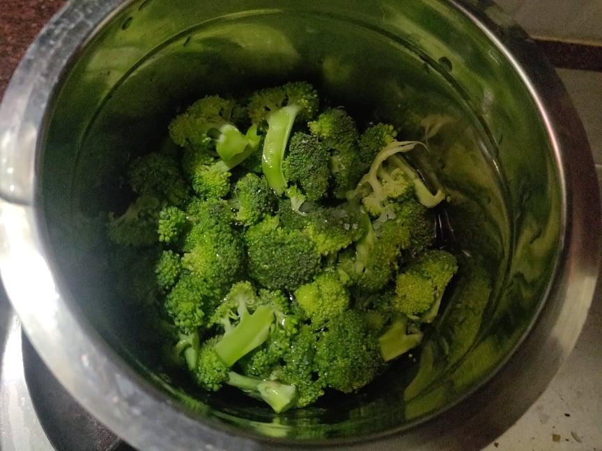 broccoli_butter_masala - 128519745_404430687424041_8634393968021622416_n