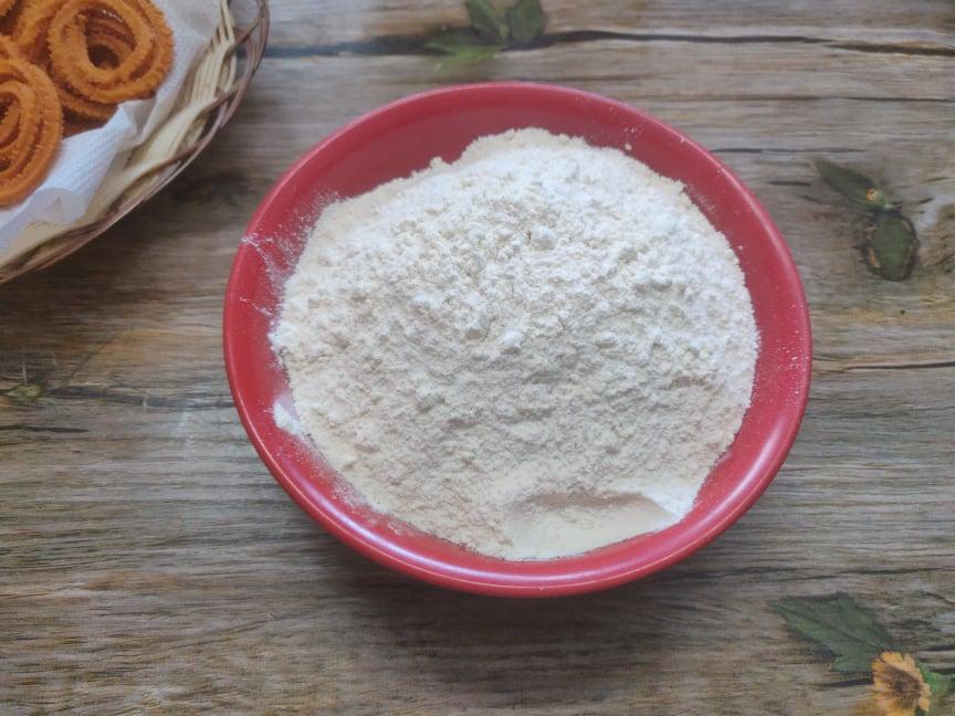 murukku_flour - 124539148_1285994328417581_1819405893740033117_n