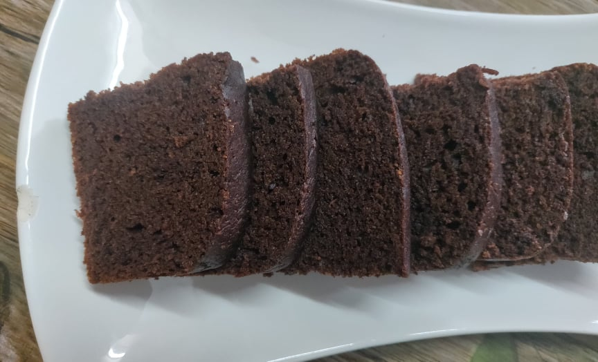 whole_wheat_chocolate_cake - 126861757_376650630058131_273876367023496422_n