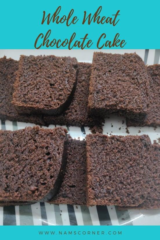 whole_wheat_chocolate_cake - 126876128_417168206355930_262197346237721944_n