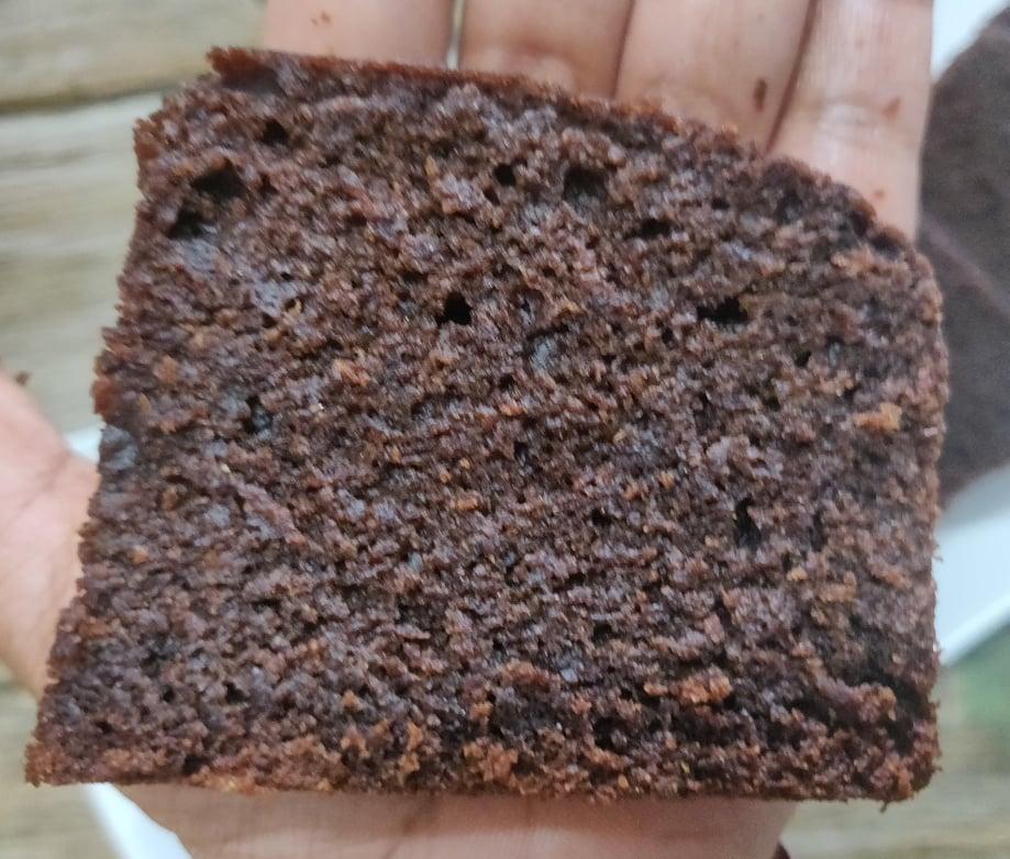 whole_wheat_chocolate_cake - 127446653_739632613333638_8417304020860088645_n