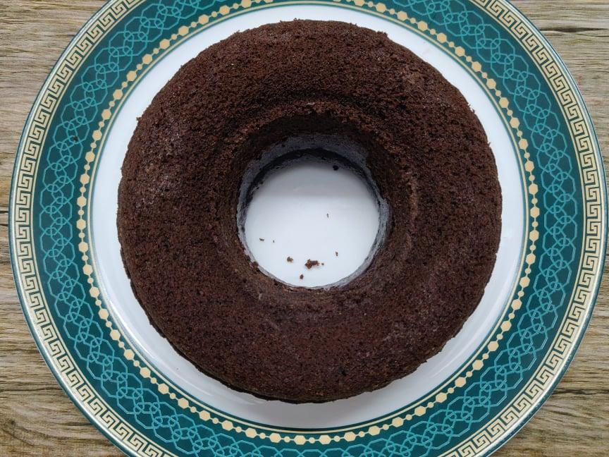 coffee_chocolate_cake - 131182526_149166683267826_6152980726982069261_n