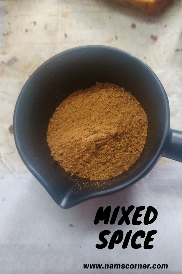 mixed_spice - 131895402_153818546114261_5333121202205368827_n