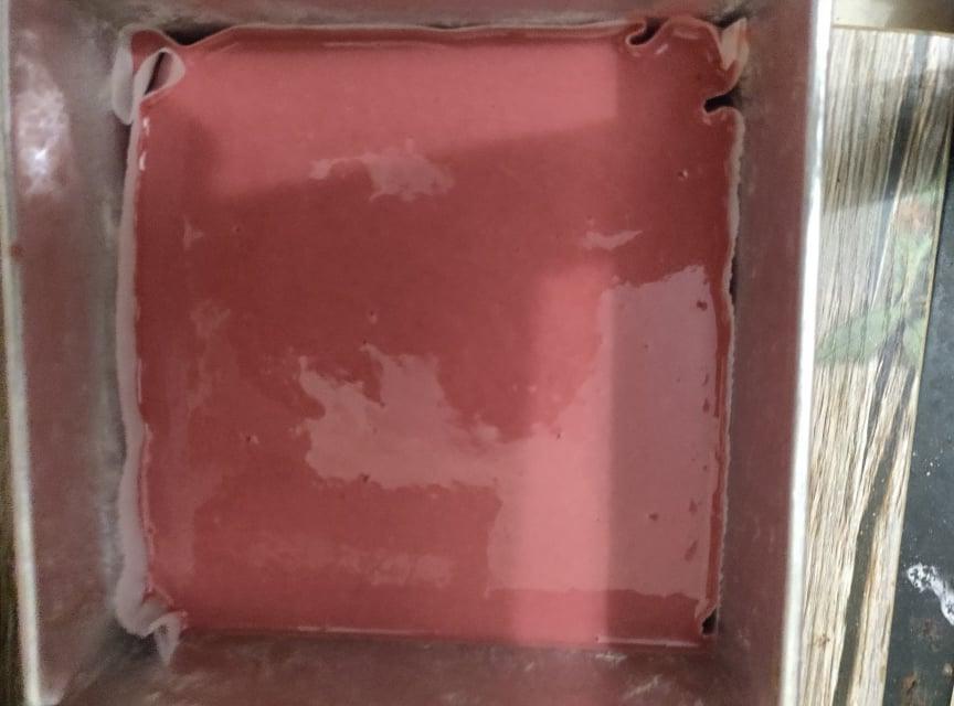 rose_milk_cake - 129961708_3617434418349668_5815833339897872543_n