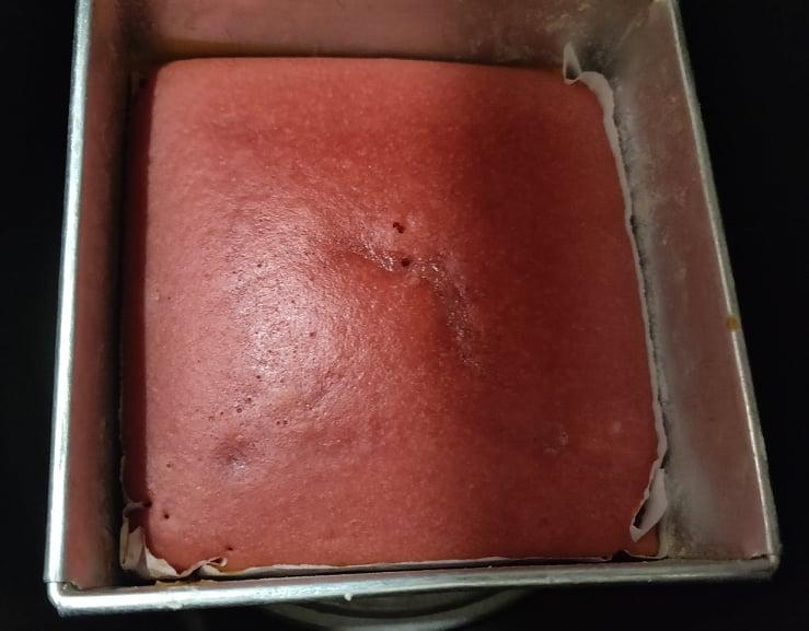rose_milk_cake - 130237976_1068776496973776_4687600066593697434_n