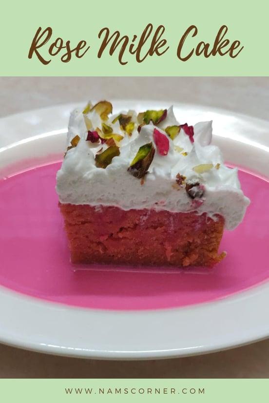 rose_milk_cake - 130245203_391200538785312_6113020800634350531_n
