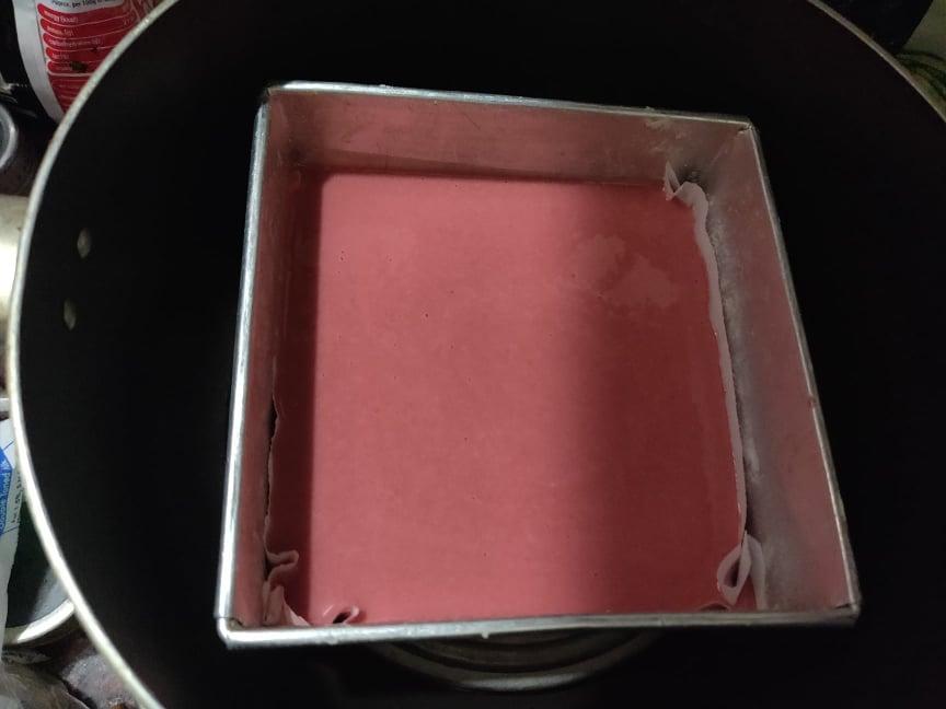 rose_milk_cake - 130246964_390190572061449_2938417819286561463_n
