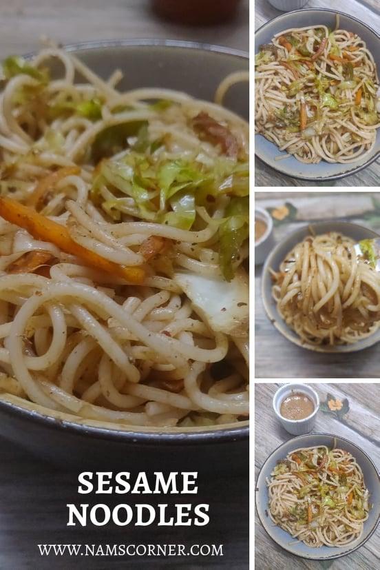 sesame_noodles - 148053517_885087218941270_82010742568526696_n