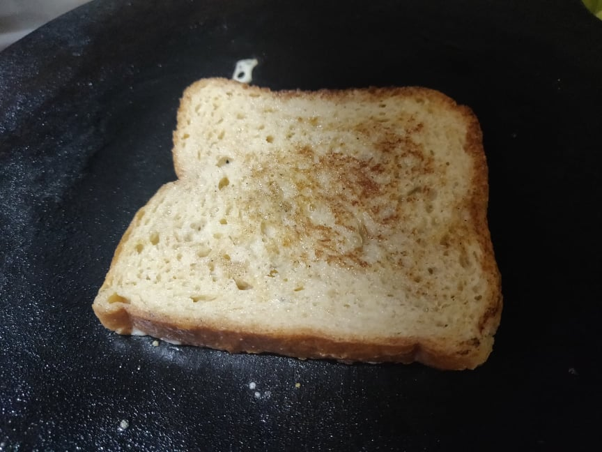 french_toast - 161688583_437390164156789_3119289031175820659_n