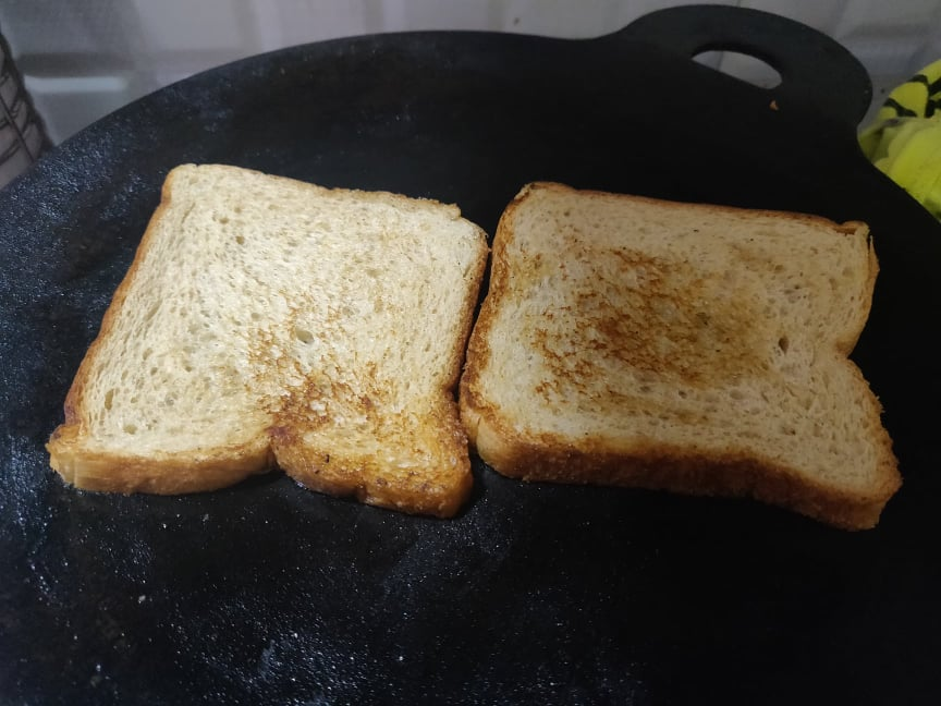 french_toast - 161910473_456745109095700_7149715879148382442_n