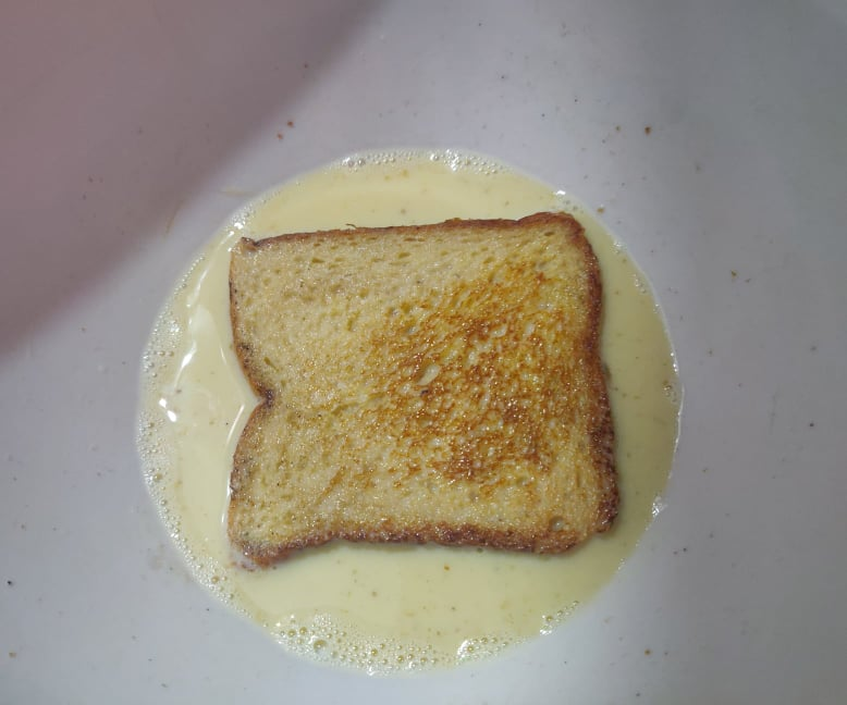 french_toast - 162108378_256124482895301_4642420912998192642_n