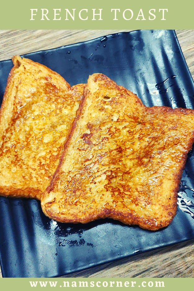 french_toast - 162112360_144966810870443_687185599764088814_n