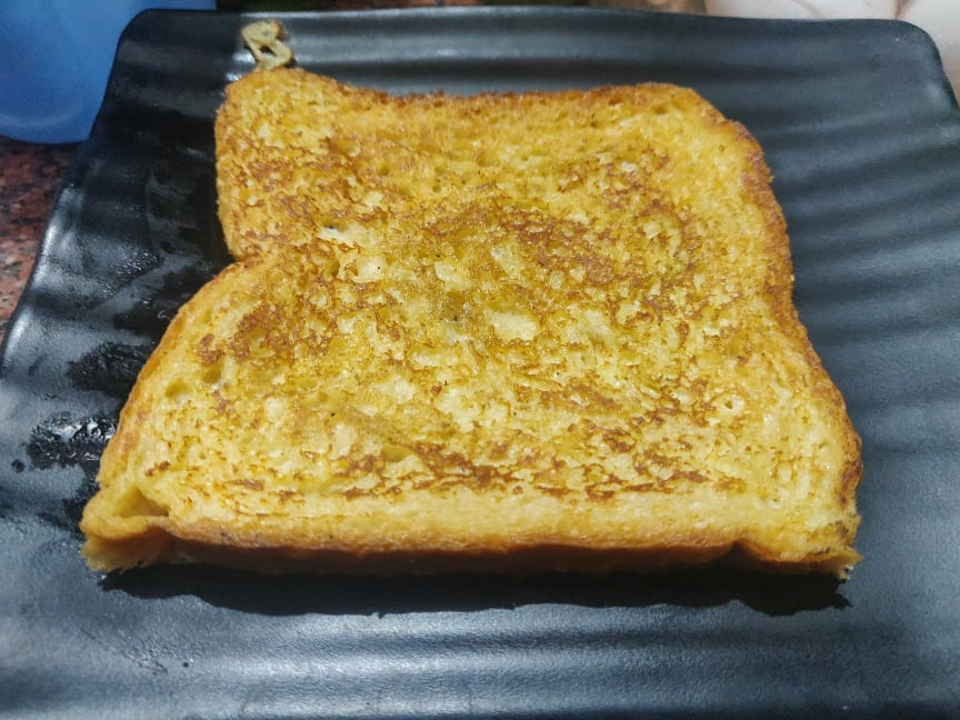 french_toast - 162236706_3921278714584313_7270768065492120551_n