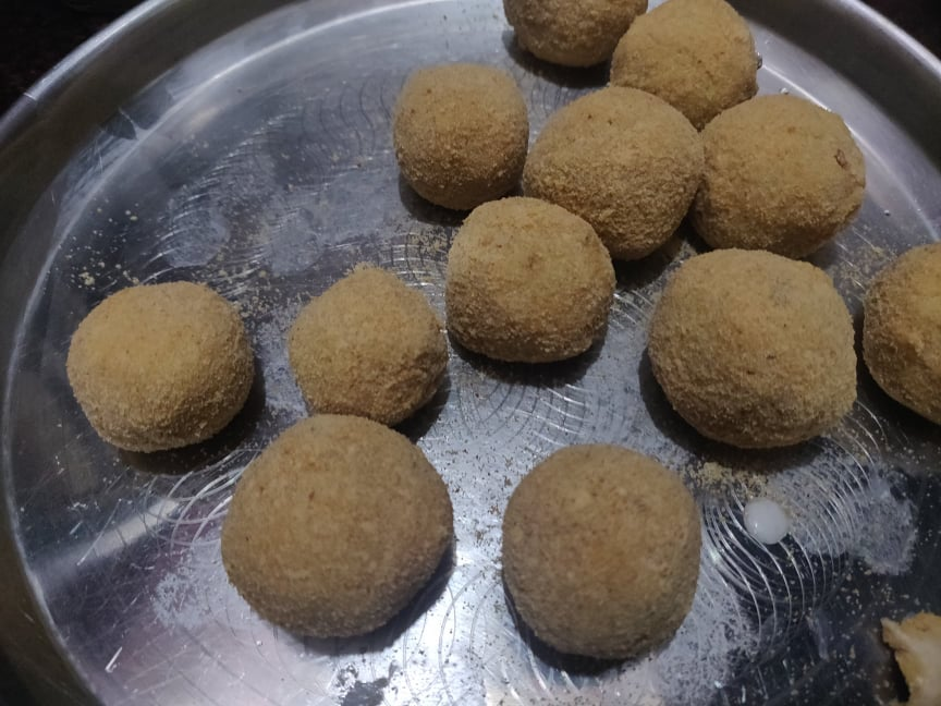potato_cheese_balls - 159450676_281423693336109_1527409108138192597_n
