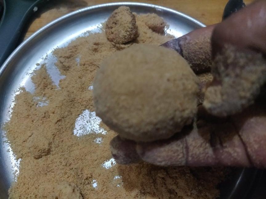 potato_cheese_balls - 159564482_2202731249861776_5511495470729188794_n