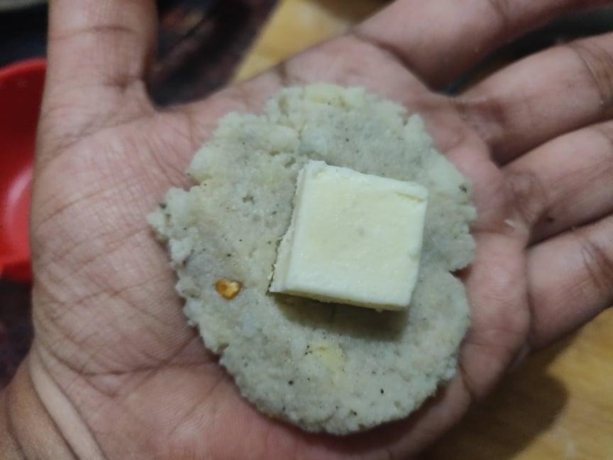 potato_cheese_balls - 159958412_768463230744220_4988603196909037906_n
