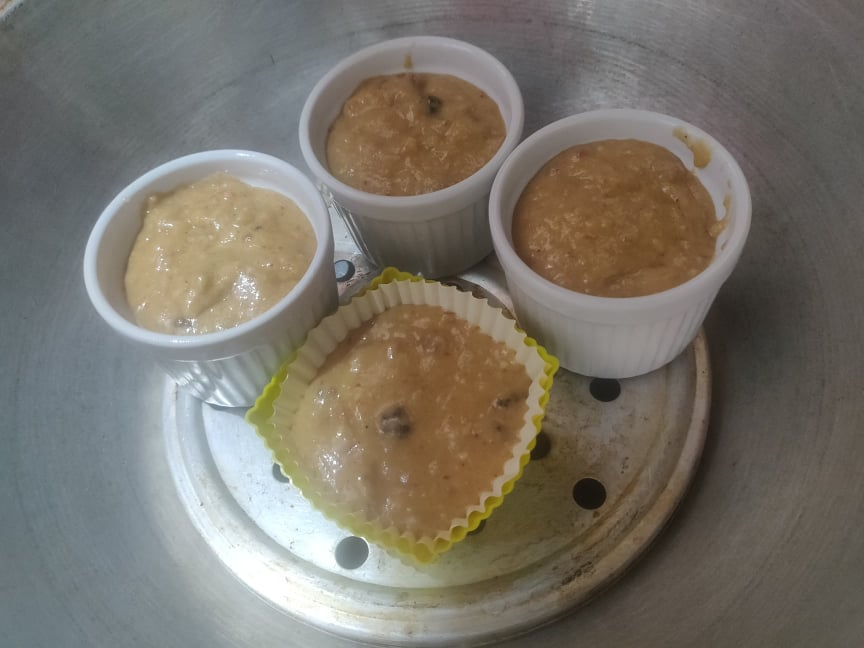 whole_wheat_fruit_and_nut_muffins - 157195702_274828694246704_6350491932904162898_n