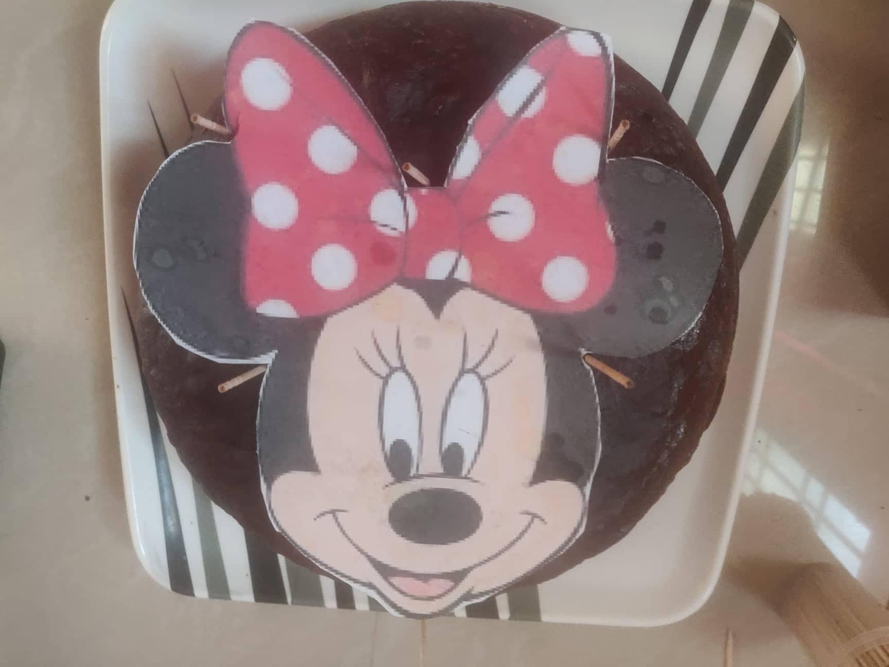 Minnie_Mouse_Cake - 177946948_2881764005394974_4673799725558435830_n