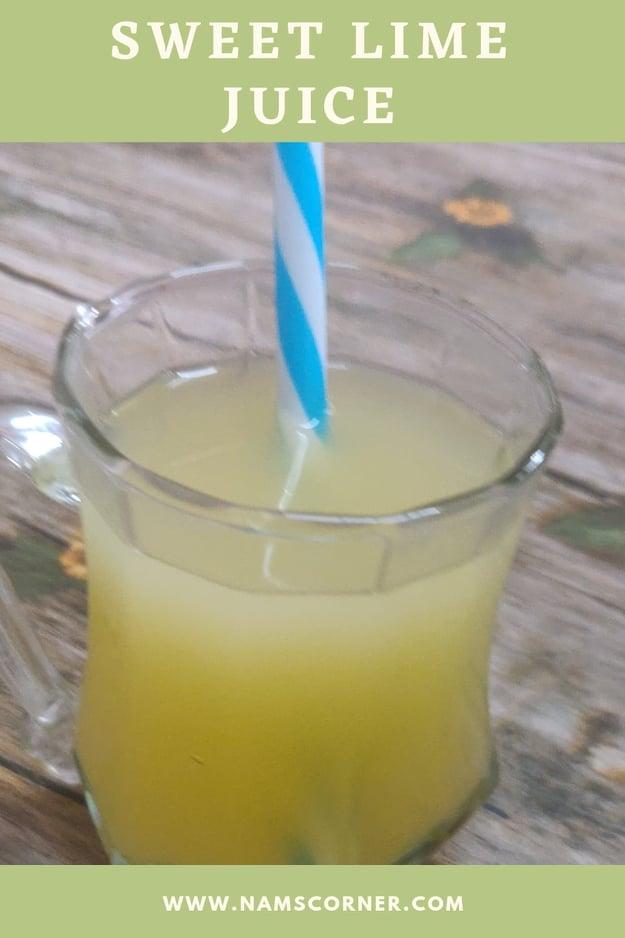sweet_lime_juice - 174749460_856502158265396_2620519187411577478_n