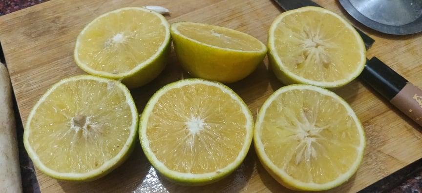 sweet_lime_juice - 175011857_293471298970393_1950412522831752097_n