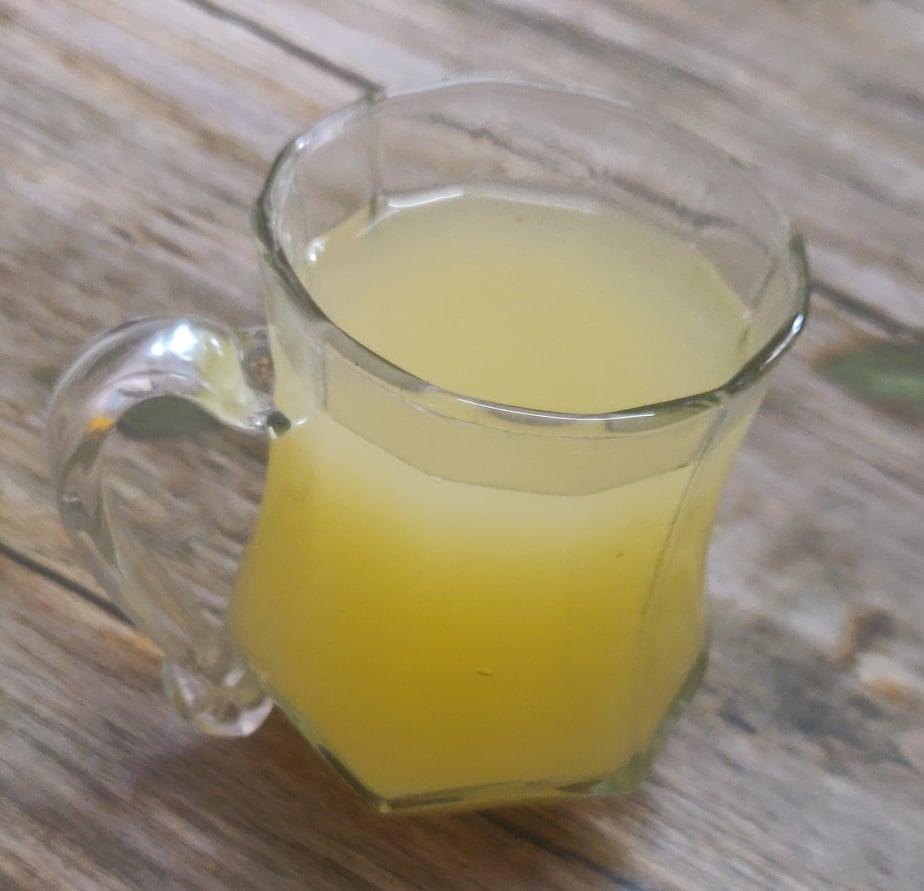 sweet_lime_juice - 175665538_1434824276859715_6300613727316913142_n