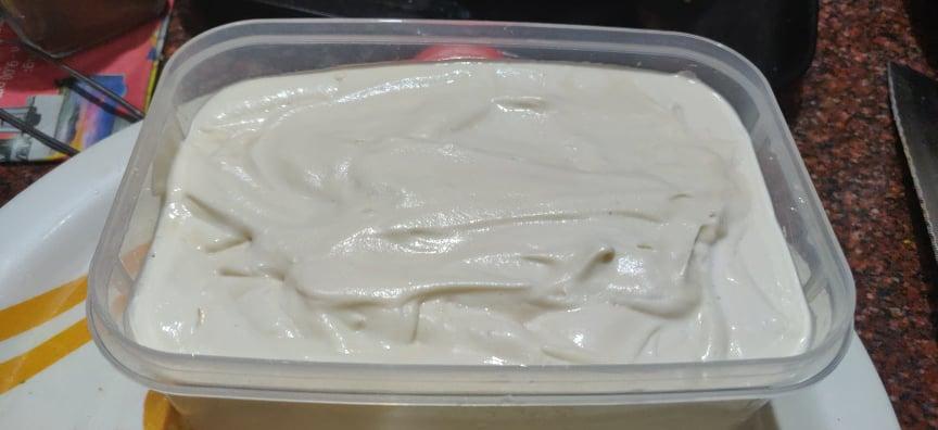 vanilla_ice_cream - 179468828_1113519159144311_2619750088933085984_n