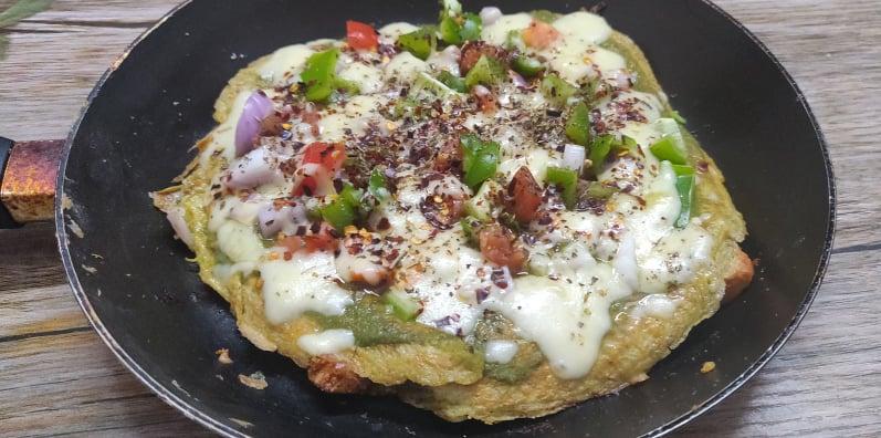 Bread_omelette_pizza - 192203389_2854304744899419_59433065284225659_n