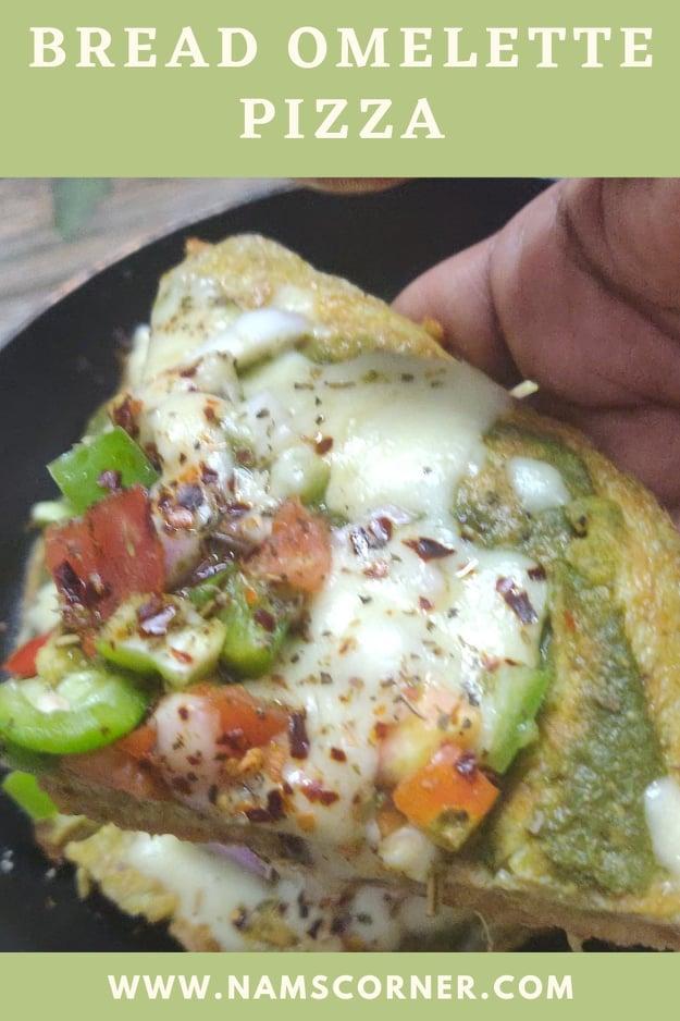 Bread_omelette_pizza - 71184751_1497202767088813_3433795601186160640_n