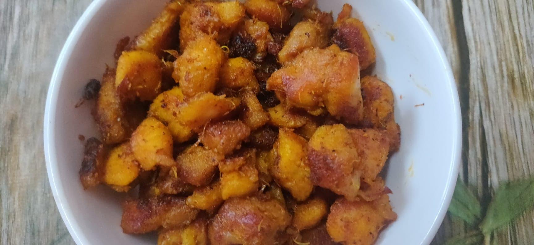 Chicken_bites - 182105463_518839709270995_7558232706578819626_n