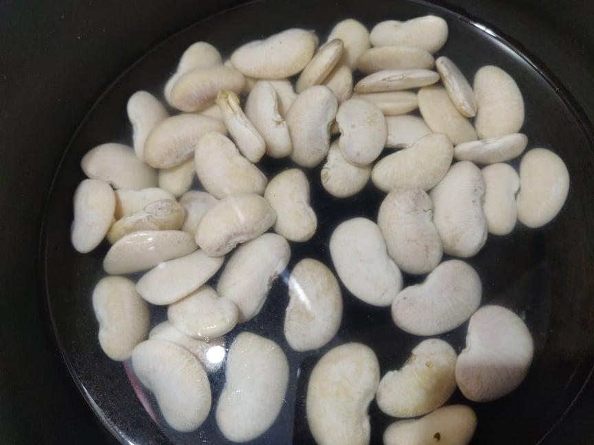Double_beans_sundal - 187550123_1405270969826572_1104155753887548239_n