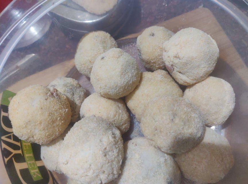 bread_balls - 188912124_1077495589449521_5403431504900512113_n