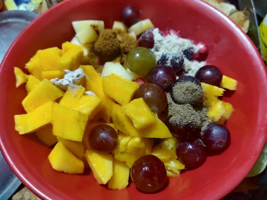 fruit_chaat - 186215167_302360094759862_9050019514963243363_n