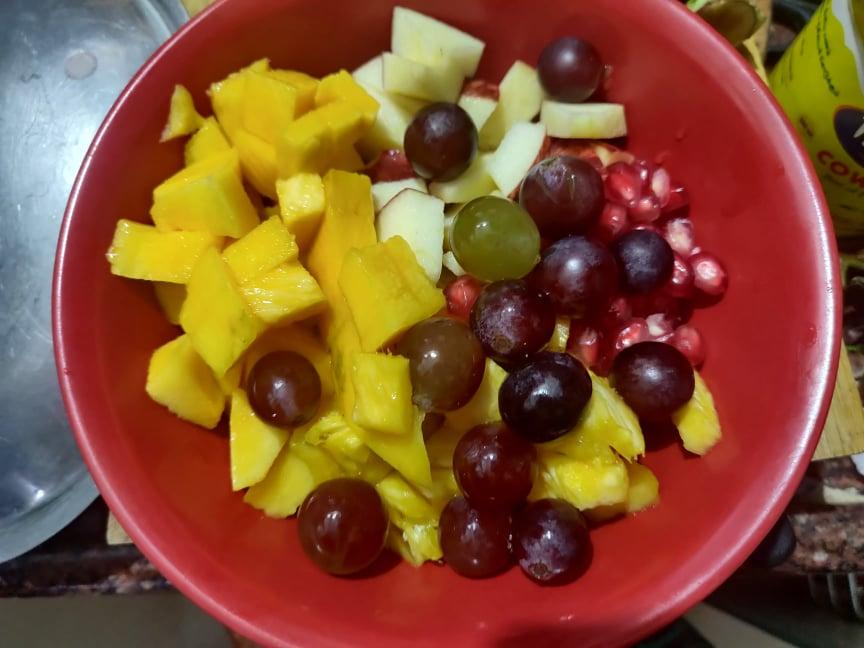 fruit_chaat - 186480891_545038779817914_6581644979196928441_n