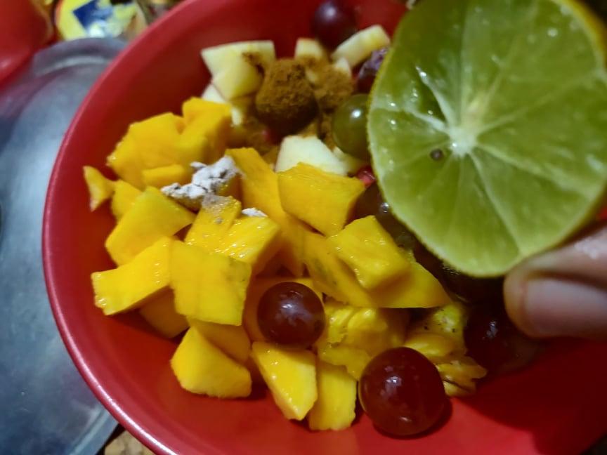 fruit_chaat - 186495146_192438025954733_4251135032269096651_n