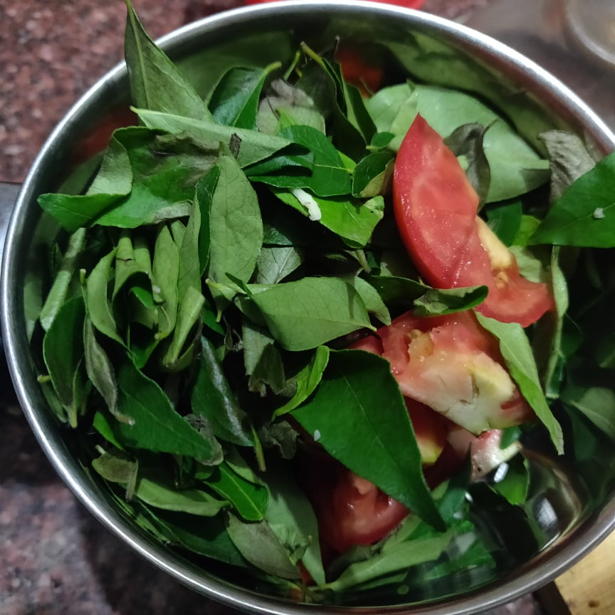 curry_leaves_pasta - 205963588_249534753169504_6069474914811029749_n