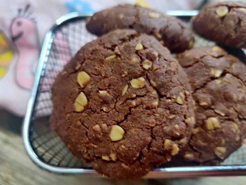 eggless_chocolate_oats_cookies - 202565102_234335724865434_5698555201019366715_n