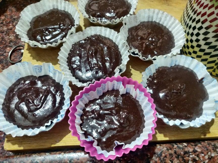 ragi_chocolate_banana_muffins - 131286559_1049738635856585_5308696585880399582_n