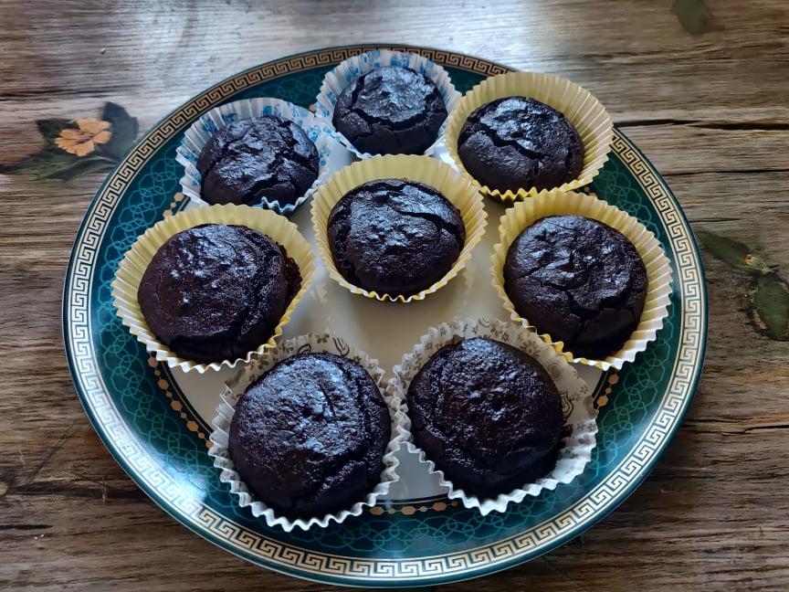 ragi_chocolate_banana_muffins - 199066784_490765015532888_8569342143049802817_n