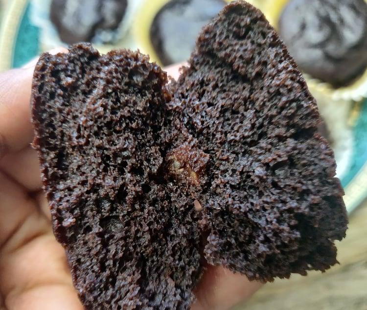 ragi_chocolate_banana_muffins - 200308911_528608514810967_4971767203832543096_n