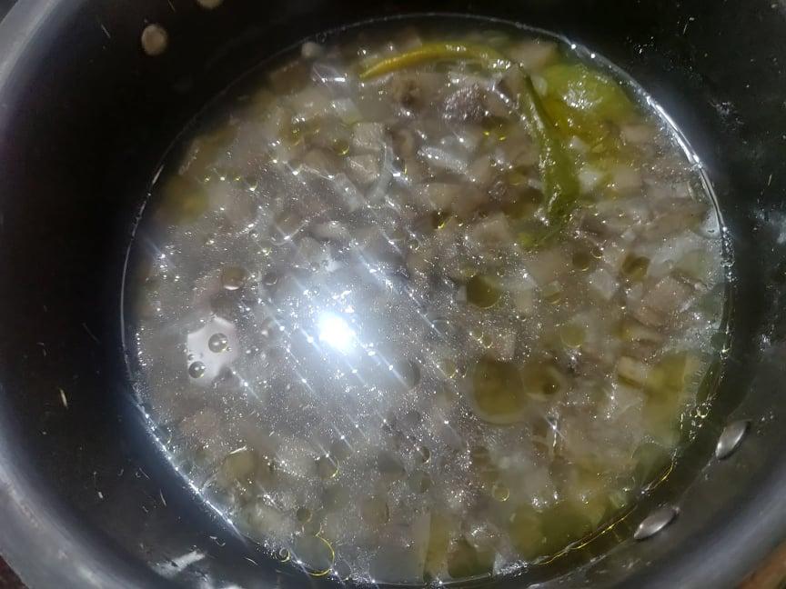 vazhaithandu_soup - 203303791_194058325843932_752913924966714994_n