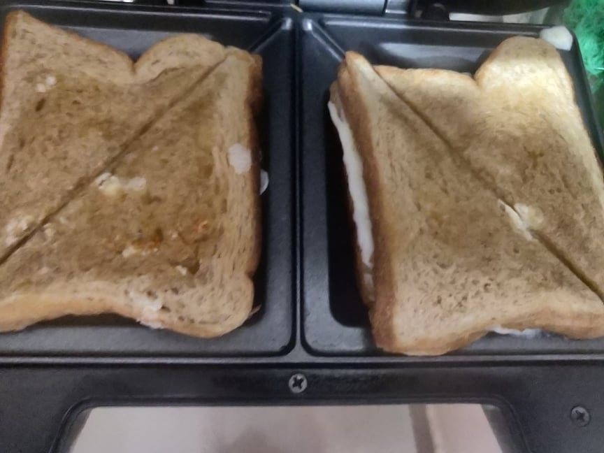 butter_cheese_toast - 217583101_778652152828446_5547892101134946420_n