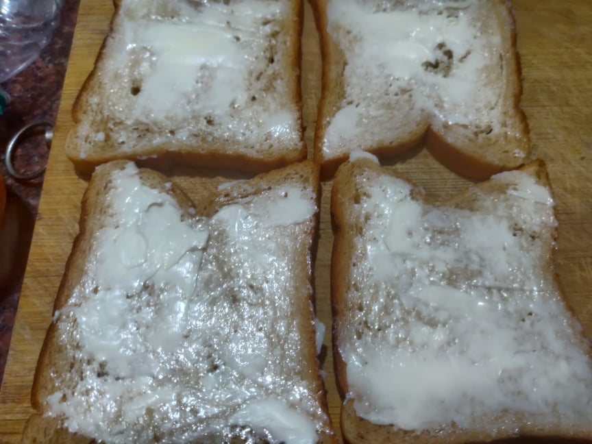 butter_cheese_toast - 219043779_409089717134206_5037436743731935104_n