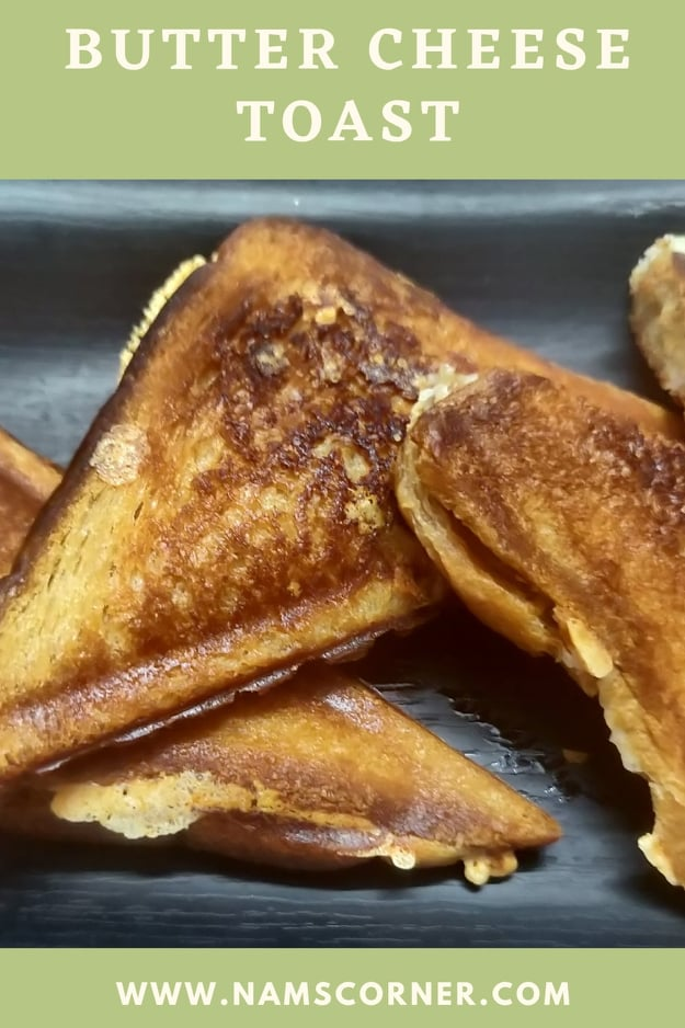 butter_cheese_toast - 219388046_538744300588857_3159308327342995458_n