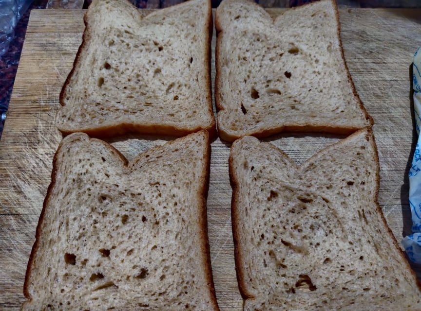 butter_cheese_toast - 219436896_4183941475020141_4320331533559191450_n
