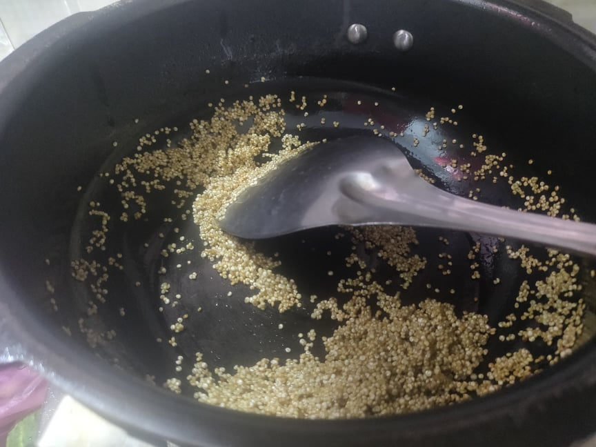 quinoa_kheer - 213024812_510100220214168_8956034365507471104_n