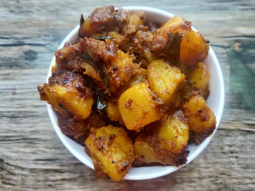 potato_curry - 236261402_1006329996836376_9063078842389468838_n