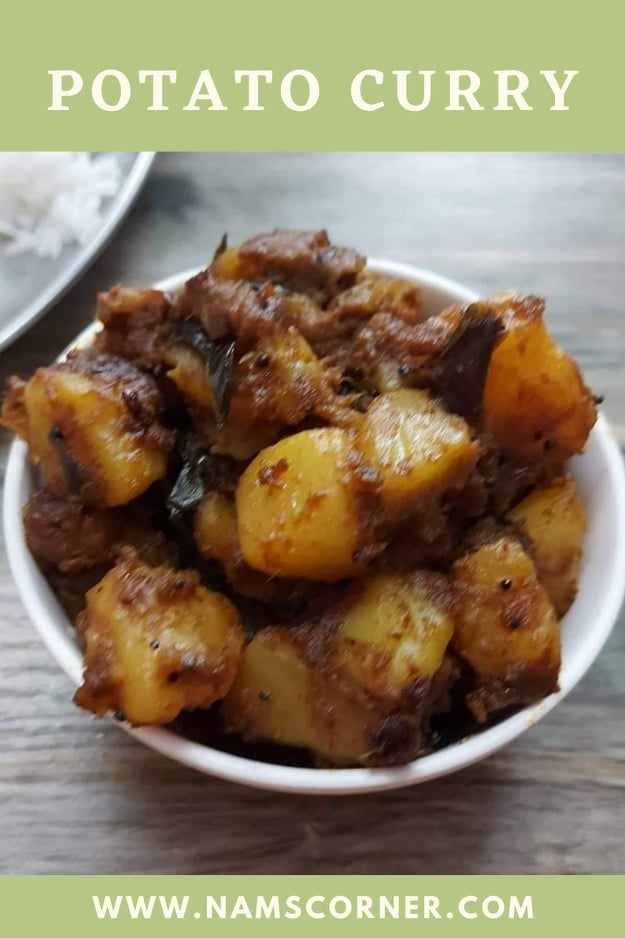 potato_curry - 236580847_535006527712376_7766379696769848415_n