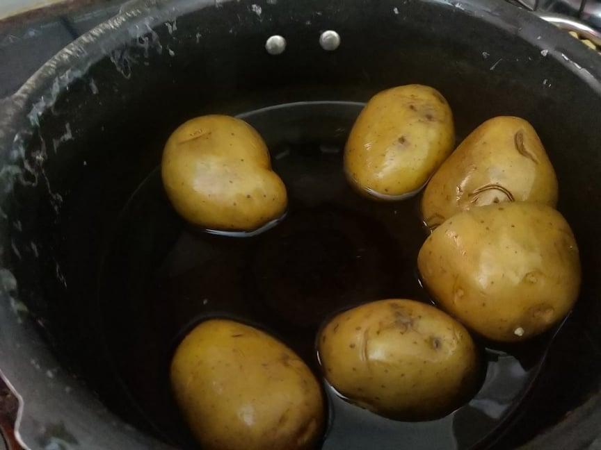 potato_curry - 236780844_339793824511545_8586206062254914910_n